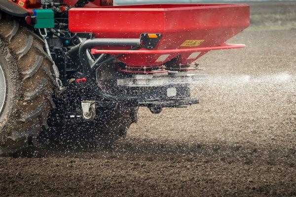 Nawozy Elplon w uprawach rolniczych