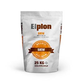 Elplon Siew