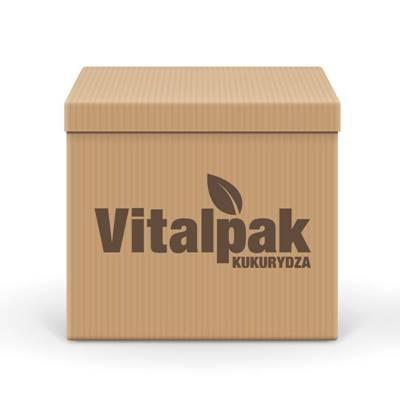 Vitalpak Premium