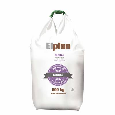 Elplon Global