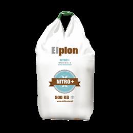 Elplon Nitro+