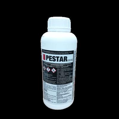 Pestar 018 EC