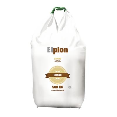 Elplon Grand