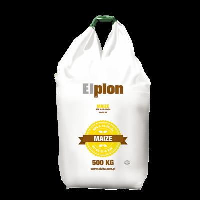 Elplon Maize