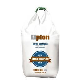 Elplon Nitro Complex