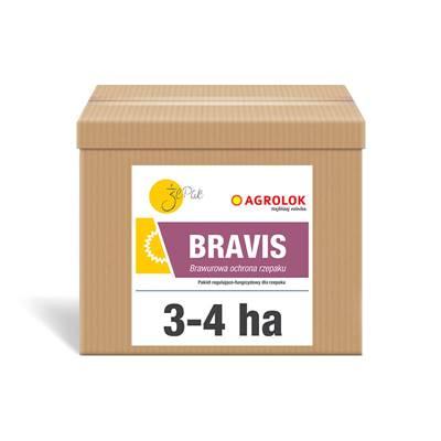 ŻePak Bravis