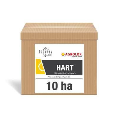 Areapak Hart