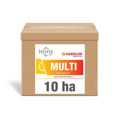 Areapak Multi