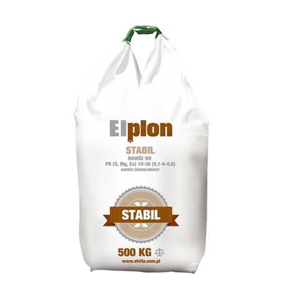 Elplon Stabil