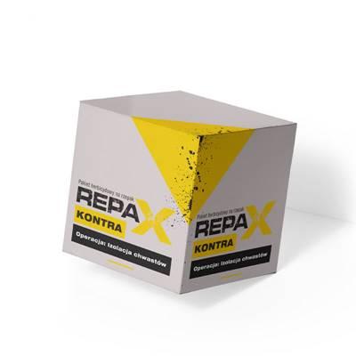 RePax Kontra