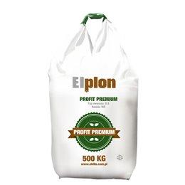 Elplon PROFIT Premium