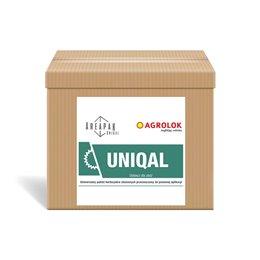 Areapak Uniqal