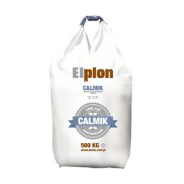 Elplon CalMik